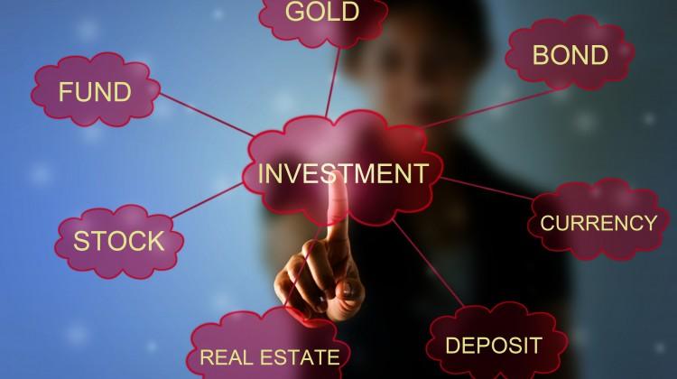 URL:http://dollarsnrupees.com/wp-content/uploads/2015/01/Investment-Options.jpg