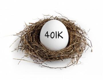 URL:http://bswllc.com/wp-content/uploads/2013/07/egg-401K-benefit-plan.jpg