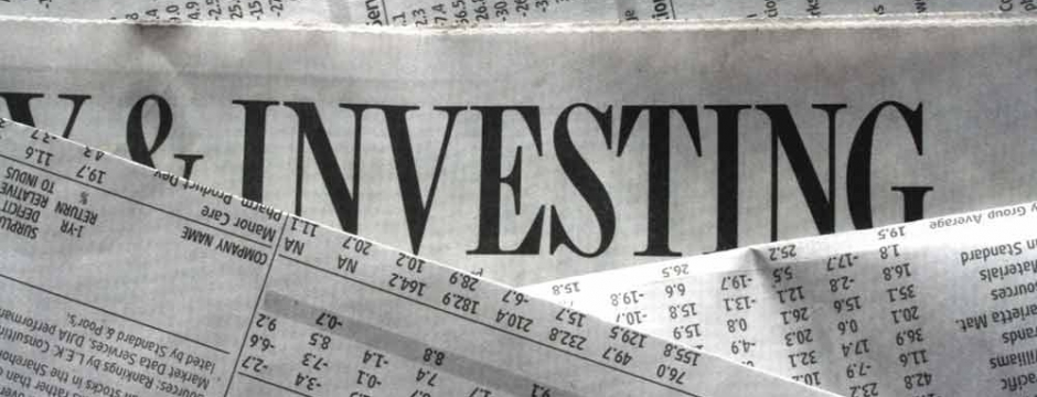 http://clancyfinancialservices.com/wp-content/uploads/2012/10/paper-940x360.jpg