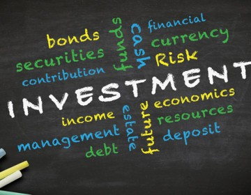 Safer invest feat