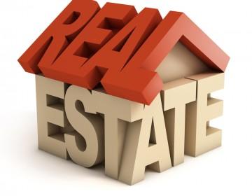 URL:https://www.financialhospital.in/img/real-estate.jpg